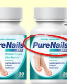 review-pure-nails pro